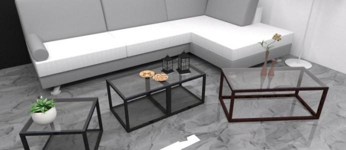 mesas centro 2